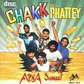 Apna Sangeet - Chakk de Phattey