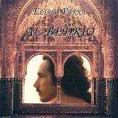 Eliseo Parra - Al - Bedrio