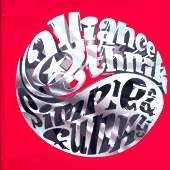 Alliance Ethnik - Simple & Funky