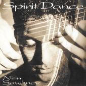 Nitin Sawhney - Spirit Dance