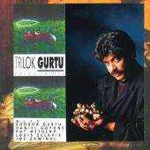 Trilok Gurtu - Grazy Saints
