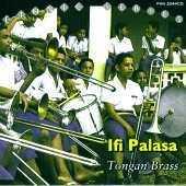 Various - Ifi Palasa