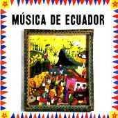 Various - Musica de Ecuador