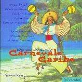 Various - Heimatklänge Vol. 4: Carnevale Caribe