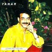 Cheb Tahar - Rafagni