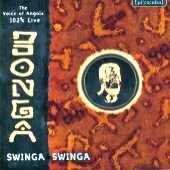 Bonga - Swinga Swinga
