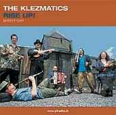 The Klezmatics - RISE UP!