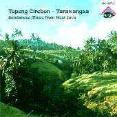 Various - Topeng Cirebon - Tarawangsa