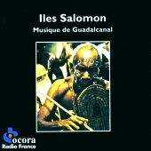 Various - Iles Salomon