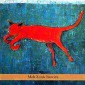 New Klezmer Trio - Melt Zonk rewire