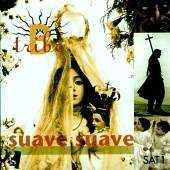 B - Tribe - Suave Suave