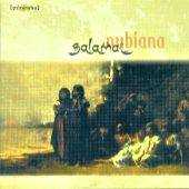 Salamat - Nubiana