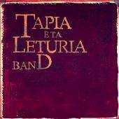 Tapia Eta Leturia - Tapia Eta Leturia Band