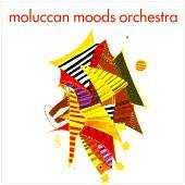 Moluccan Moods Orchestra - Wakoi