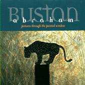 Bustan Abraham - Pictures through the Painted Window