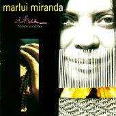 Marlui Miranda - Ihu Todos os Sons