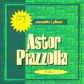 Astor Piazzolla - Vol.3