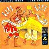 Michael Spiro & Mark Lamson - Bata Ketu