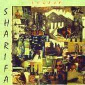 Sharifa - Legacy