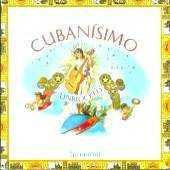 Various - Heimatklänge Vol. 7: Cubanisimo
