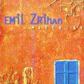 Emil Zrihan - Ashkelon