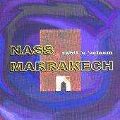 Nass Marrakech - sabil 'a 'salaam