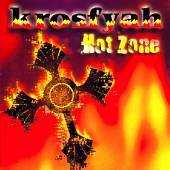 Krosfyah - Hot Zone
