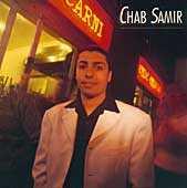 Chab Samir - Chab Samir