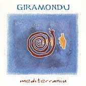Giramondu - Mediterraniu