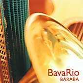 Bava Rio - Baraba