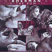 Bherman - The Row