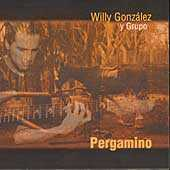 Willy González y Grupo - Pergamino