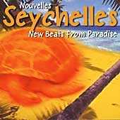 Various - Nouvelles Seychelles