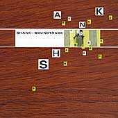 Shank - Soundtrack