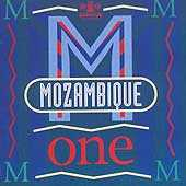 Various - Mozambique One