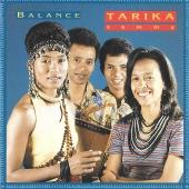 Tarika Sammy - Balance