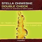 Stella Chiweshe - Double Check