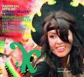 Various - Karneval der Kulturen: Karneval Hits 2007