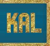 Kal - Kal