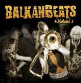 Various - BalkanBeats 3