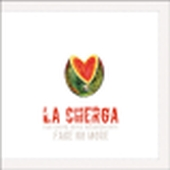 La Cherga - Fake No More