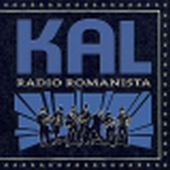 Kal - Radio Romanista