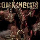 Robert Soko - VINYL: BalkanBeats - A Night In Berlin