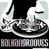Various - BalkanGrooves