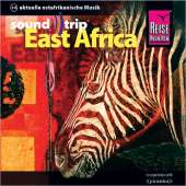 V.A. - soundtrip: East Africa