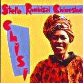 Stella Chiweshe - Chisi